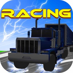Crazy Racing:Car Drift and Racing Game
