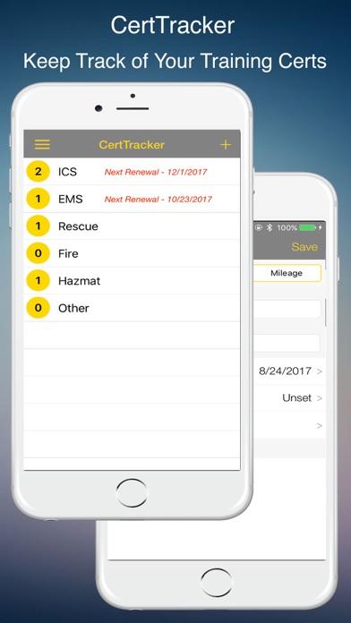 download FireSync Shift Calendar apps 0