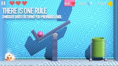 Ball vs Hole screenshot 6