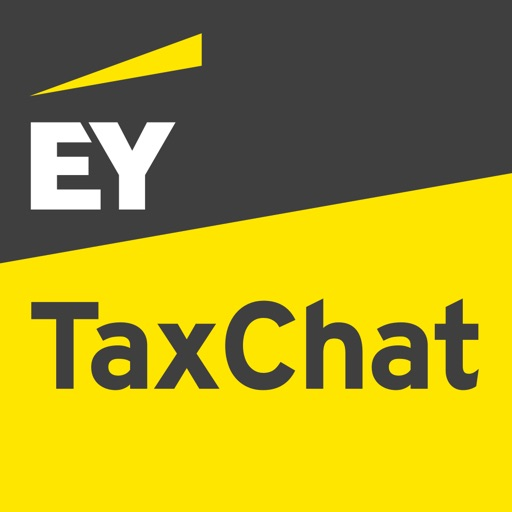 Ey taxchat by ey global services limited ey taxchat is an on demand mobile tax preparation service that combines the convenience of do it yourself diy with the quality of a tax return prepared solutioingenieria Image collections