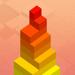 叠方块—欢乐益智小游戏