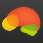 Brainhq app review