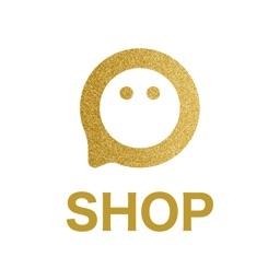 pring SHOP(店舗用)