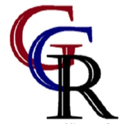 GCR Firm Client App