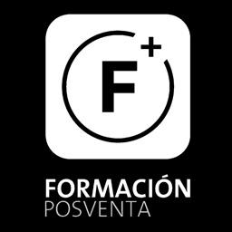 App Formador Posventa