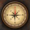 Kompass ×