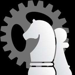 New Chess Cheats