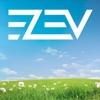 EZ EV AR Experience