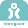 OK Caregiver - 護理人員專用