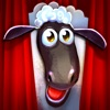 Kids Theater: Farm Show - iPhoneアプリ