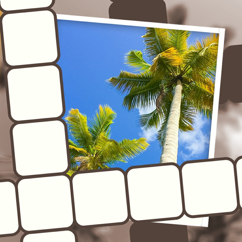 Picture Perfect Crossword Hack Tool
