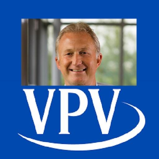 VPV Rees