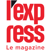 Lexpress app review