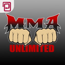 MMA Unlimited