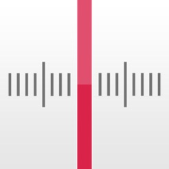 RadioApp - A Simple Radio
