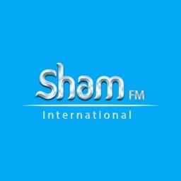 Sham FM International