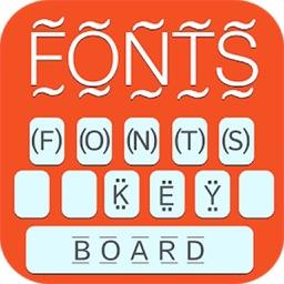 Font Arts - Better Fonts