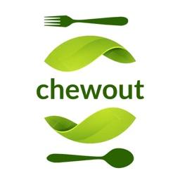 Chewout