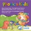 Phonics Kids教材6A6B -英语自然拼读王