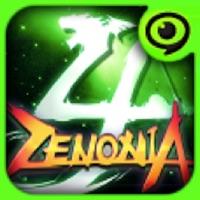 Codes for ZENONIA® 4 Hack