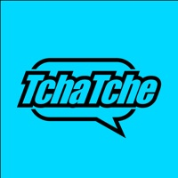 Tchatche chat & dating