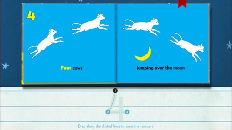 Goodnight Moon - A classic bedtime storybook screenshot-3