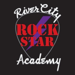 RiverCity Rock Star Academy