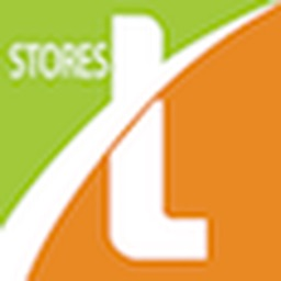 LetMeCall - Stores