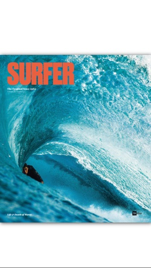 surfer 16 free download