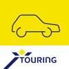 Touring Mobilis: Traffic & GPS