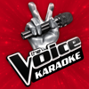The Voice - Sing Karaoke
