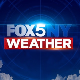 Fox5NY Weather