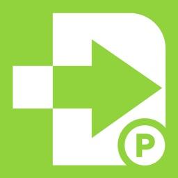 Kiosk Pro Plus