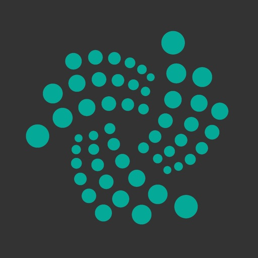 IOTA Tangle Explorer