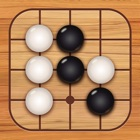 Go Classic Chinese Game icon