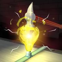 Codes for Bulb Smash Hack