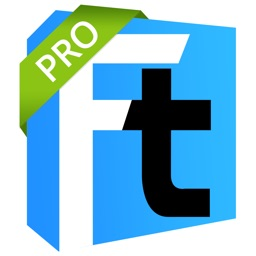 Fortrade Pro