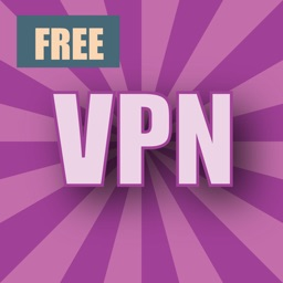 VPN for Phone - Browse Secure