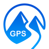 Maps 3D -  Outdoor GPS