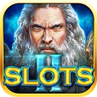 Codes for Titan Slots™ II - Vegas Slots Hack