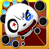CUBISMy - Scary Prank :  Scary Panda GO アートワーク