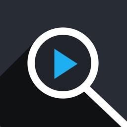 CineSearch
