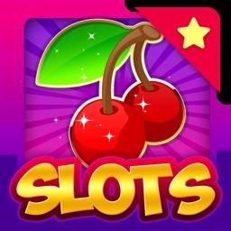 Akamon Slots - Vegas Casino