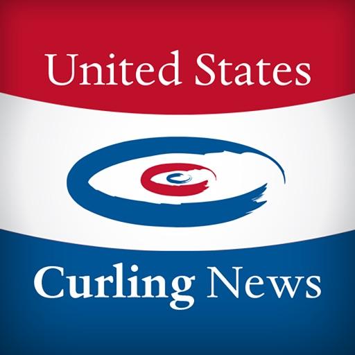 USA Curling