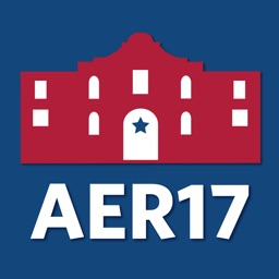 PRIM&R 2017 AER Conference