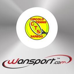 Circolo Tennis Sarego