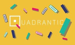 Quadrantic