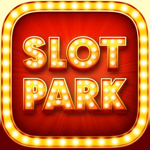 Slotpark - Casino Slots Online