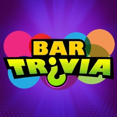 Activities of BarTrivia TV