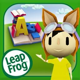LeapFrog Academy™ Learning